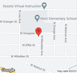 415 W. Imogene Street