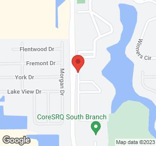 4040 Crockers Lake Boulevard Unit 23