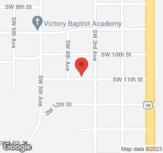 1051 25th Street BHR