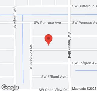 1751 Whipple Avenue
