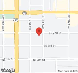 210 SE 2nd Street