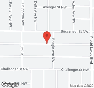 220 Boeing St NW