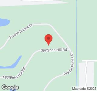 3965 Spyglass Hill Road