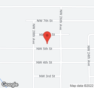 2703 NW 5th Street
