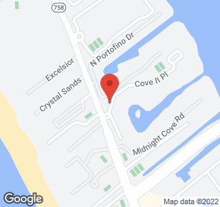 1500 COVE II PLACE 524