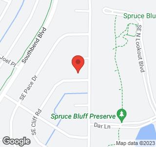 503 SE Cliff Road