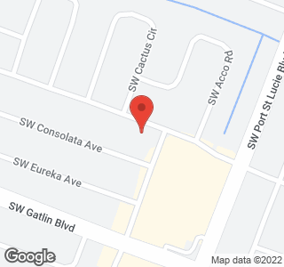 910 SW Aviation Avenue