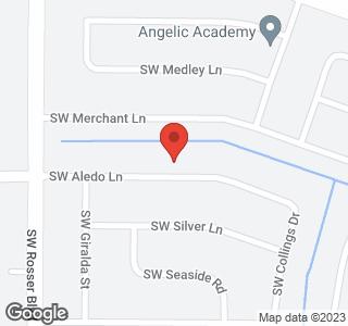 1589 SW Aledo Lane