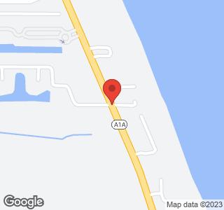 10980 S Ocean Drive 811