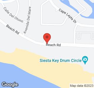 797 Beach Road Unit 103