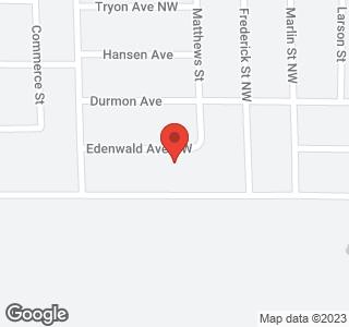 106 Edenwald Avenue