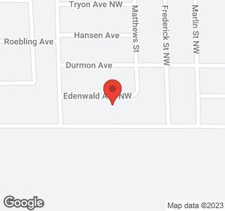 108 Edenwald Avenue