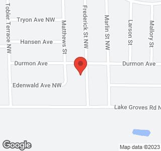 347 Frederick Street NW