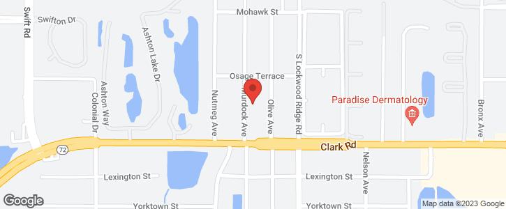 5719 MURDOCK AVENUE Sarasota FL 34231
