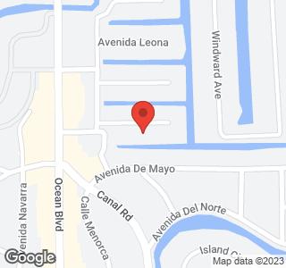 348 Avenida Madera