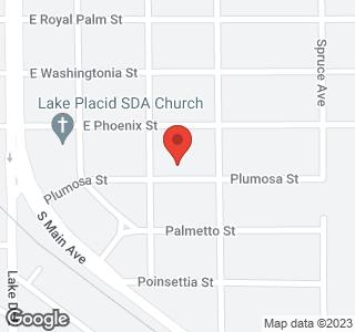 217 Plumosa Street