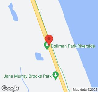 8880 S Ocean Drive , 1002