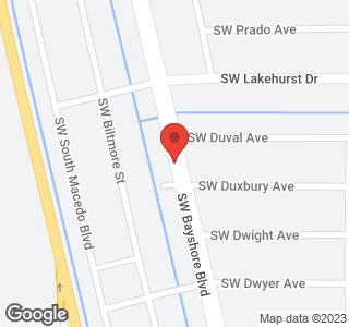 1074 SW Bayshore Blvd