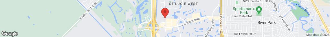 Car Insurance Port Saint Lucie Stuart Fl