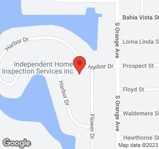 1534 Harbor Place