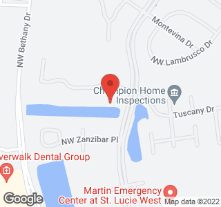 1110 NW Lombardy Dr