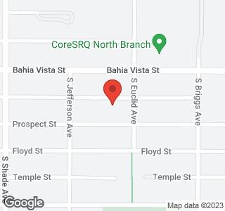 2562 Loma Linda St