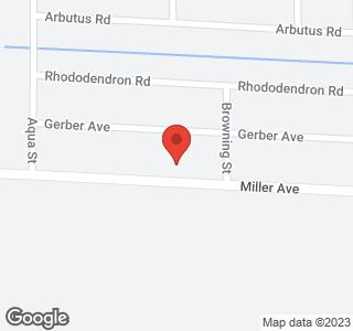 3535 Miller Ave