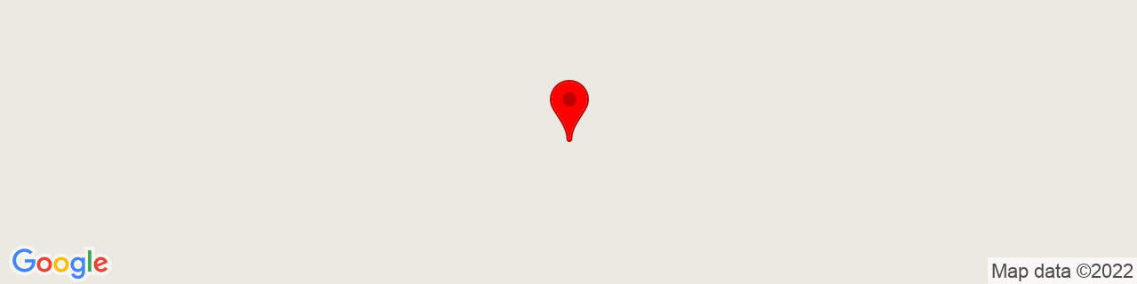 Google Map of 27.333333333333332, 21.47694444444444