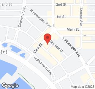 1350 Main Street Unit 1208