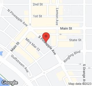 111 S Pineapple Avenue Unit 1116