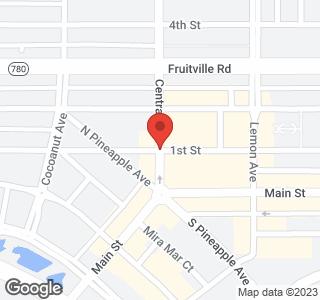 100 Central Avenue Unit G613