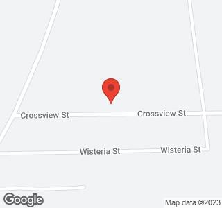 1424 Crossview St