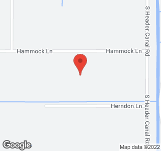 17225 Hammock Lane