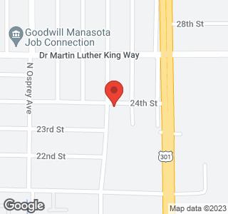 2330 Dixie Avenue