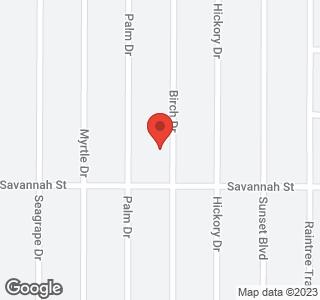 5605 Birch Drive