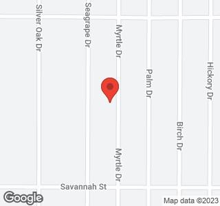 5505 Myrtle Drive