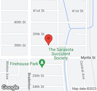 8335 38th Street Cir E Unit 205