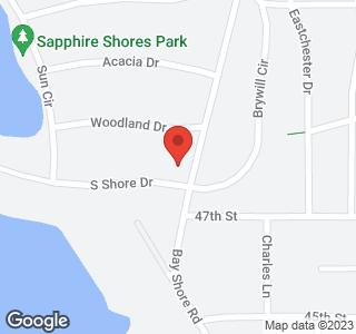 4811 Bay Shore Road