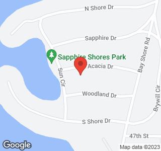 426 Acacia Drive