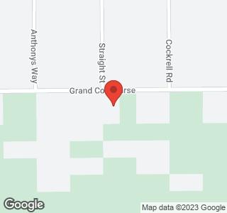4001 GRAND CONCOURSE RD