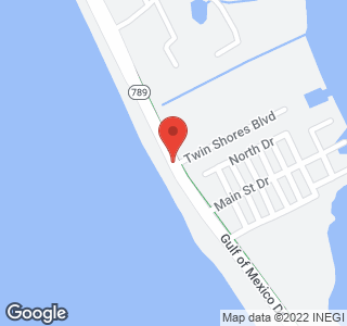 3740 Gulf Of Mexico Drive Unit 110-116