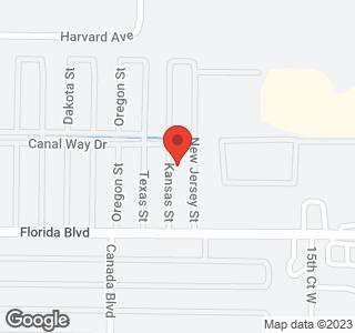 6607 Kansas Street