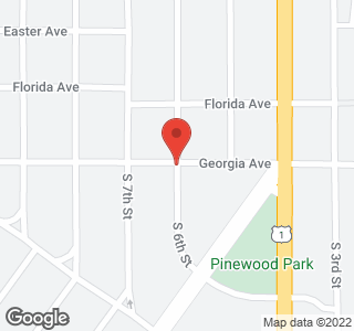 802 S 6th Street 802