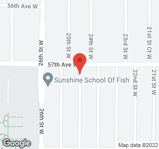 5723 24TH STREET COURT W
