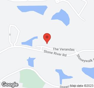 6611 Stone River Road Unit 204