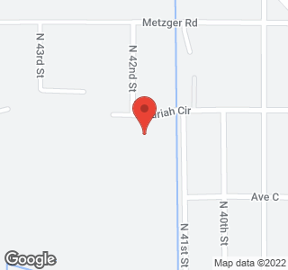 4105 Mariah Circle