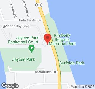 2104 Mariner Bay Boulevard
