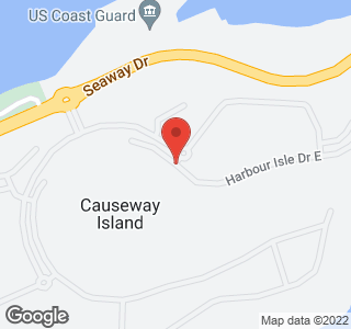 9 Harbour Isle Drive E , Ph04