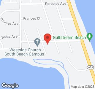 1771 Gulfstream Avenue , A2