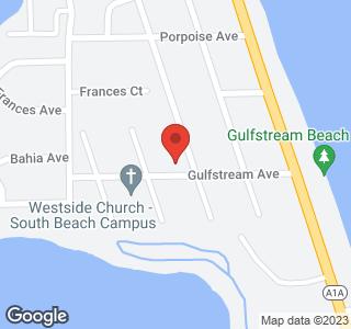 1772 Gulfstream Avenue , C-3